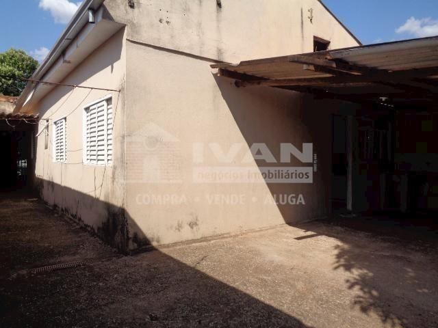 Casa para alugar com 3 dormitórios em Shopping park, Uberlândia cod:300611 - Foto 8