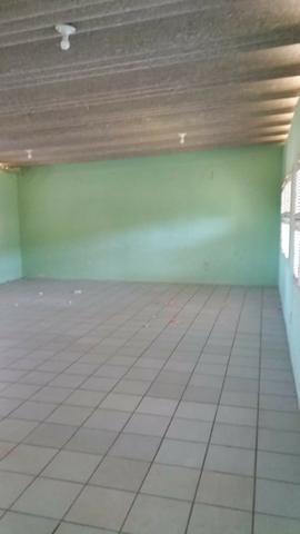 AP0332 Apartamento Residencial / Icaraí - Foto 6
