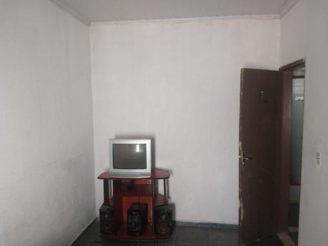 Casa M Norte QNM 38 M Norte - Foto 13