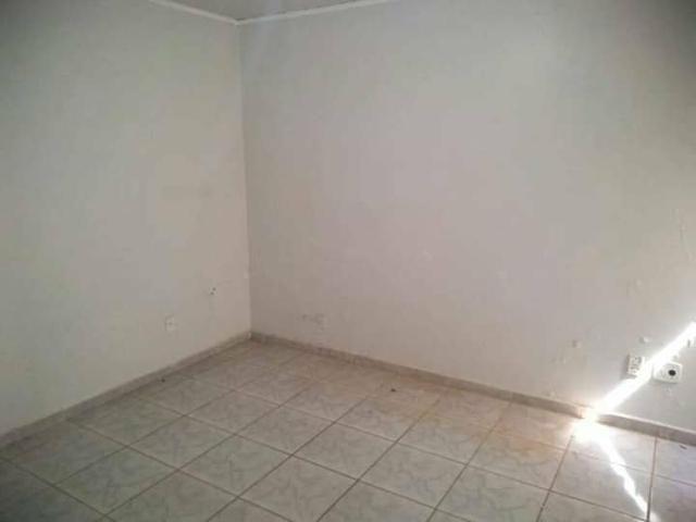 QN 08 160Mts Casa, 9 8 3 2 8 - 0 0 0 0 ZAP - Foto 2
