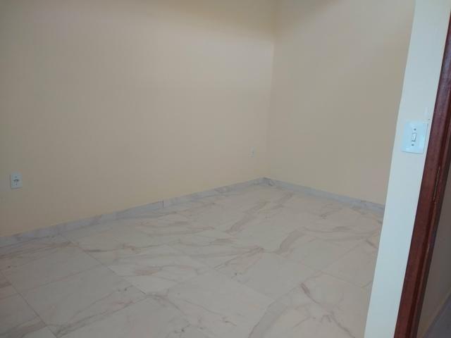 Duplex com 1 suíte e mais 1 quarto - Foto 12