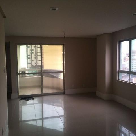 Excelente apartamento,amplo, no centro da cidade. Financia - Foto 3