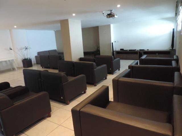 Vendo: Apartamento 2 quartos c/ suíte no Condomínio Spazio Redentore - Foto 17