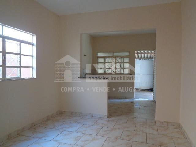 Casa para alugar com 3 dormitórios em Shopping park, Uberlândia cod:300611 - Foto 13