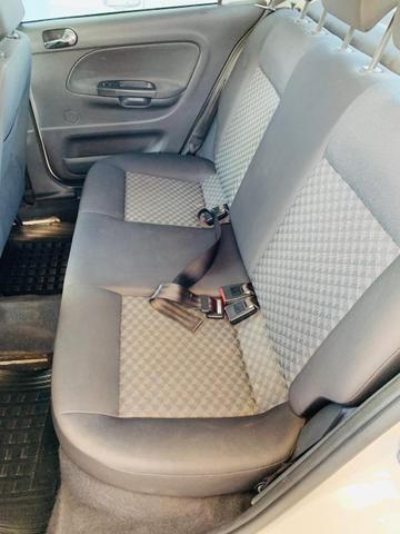 Volkswagen Voyagem Imotion Confortline - Foto 9