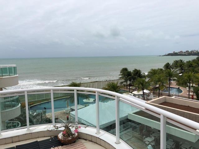 Cobertura Duplex 165m² - Melhor Vista do In Mare Bali