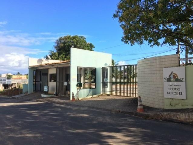 Lote a venda no Condomínio Sonho Verde II, Paripueira, Alagoas - Foto 8