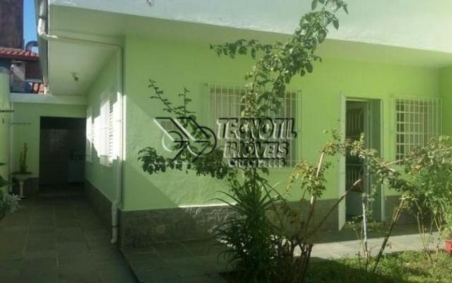 Casa Vila Industrial ótima localização - Foto 11