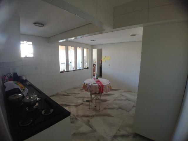 Casa Rua 08 3Q Com 1suite (Aceito Permuta) - Foto 12