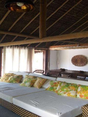 Tívoli Eco Residences - Casa a venda - Praia do Forte. Imóvel de Luxo integrado à natureza - Foto 8