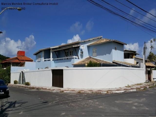 Casa a venda em Vilas do Atlântico - Próximo às praias. - Foto 2