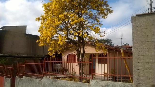 Casinha Aconchegante - Foto 3