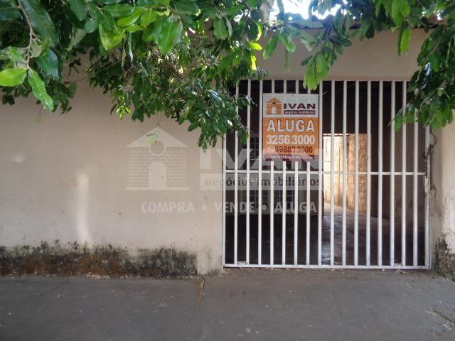 Casa para alugar com 3 dormitórios em Shopping park, Uberlândia cod:300611