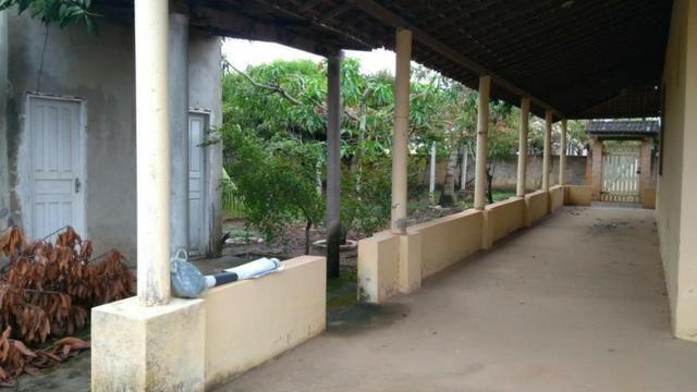 Vendo um Imóvel no Povoado Saramutaia em Areia Branca /Moaqueiro,CH0009 - Foto 3