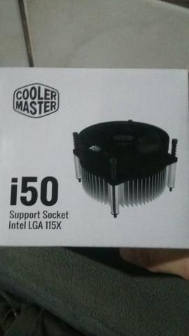 Processador Intel core I7 3770 - Foto 3