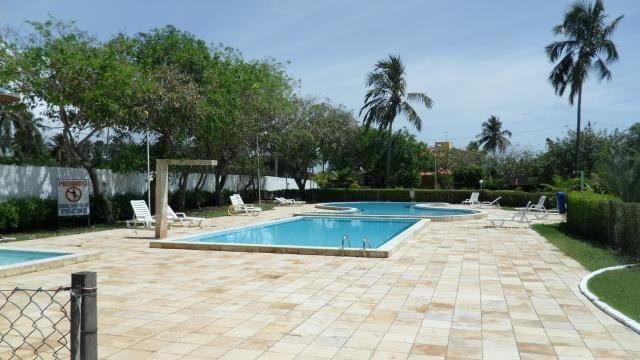Lote a venda no Condomínio Sonho Verde II, Paripueira, Alagoas - Foto 11