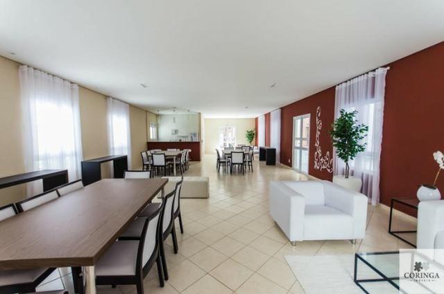 Parque Residence- Apartamento em Guarulhos á partir de 330 mil com 77 M2 - Foto 6