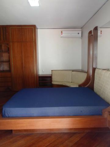 Casa de 03 Quartos, Sendo 01 Suite, no Veredas dos Buritis - Foto 5