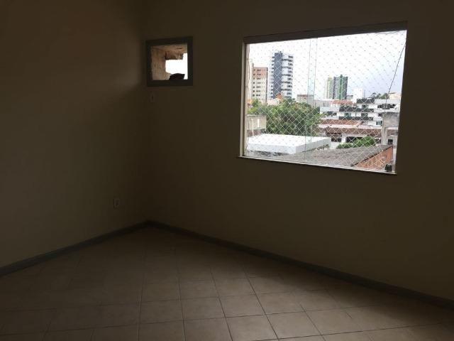 Apartamento no bairro Jardim Vitória. Pode ser financiado - Foto 6