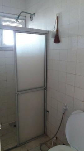 AP0332 Apartamento Residencial / Icaraí - Foto 16