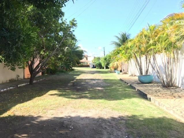 Lote a venda no Condomínio Sonho Verde II, Paripueira, Alagoas - Foto 6
