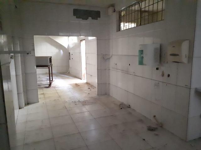 Loja para alugar no bairro Centro, 284,16m², Rua Estância c/ Itabaiana - Foto 8
