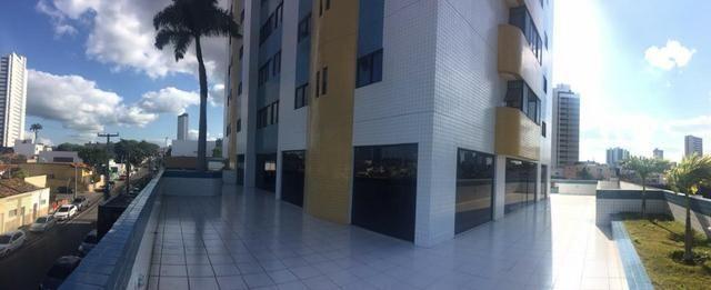 Oportunidade!! apartamento de 2 quartos no centro de Caruaru - Foto 6