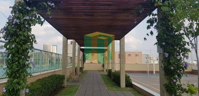 Unidades Mondrian Para Vendas * - Foto 9