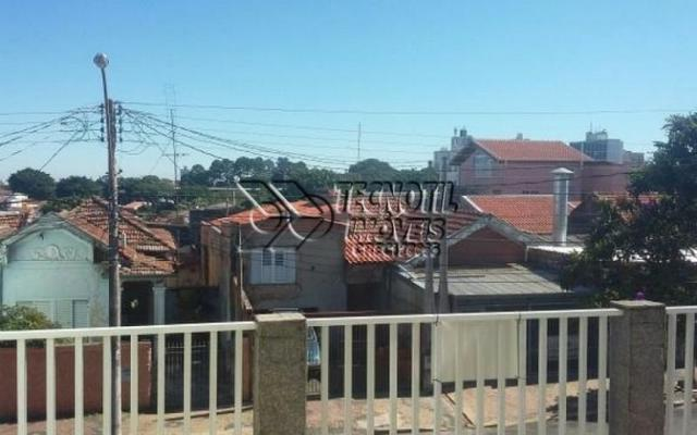 Casa Vila Industrial ótima localização - Foto 5