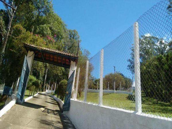 Sítio para alugar em Centro de ouro fino paulista, Ribeirão pires cod:9898 - Foto 12