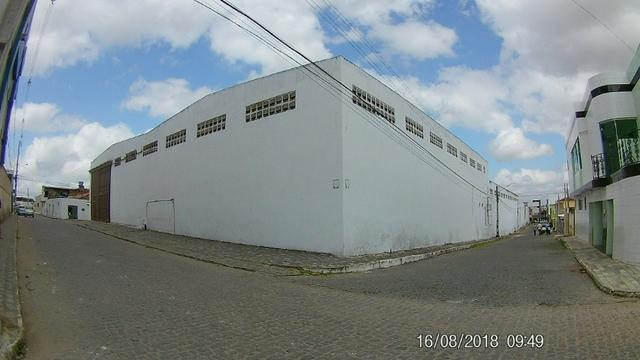 Alugo Galpão em Caruaru 6mil metros - Foto 5