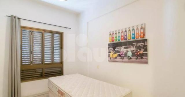 Apartamento 168m² para Alugar na Vila Bastos - Santo André. - Foto 16