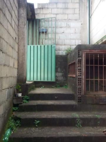Casa à venda em Santa rita de cássia, Mariana cod:5336 - Foto 2