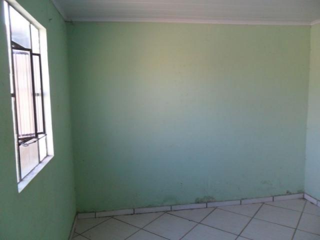 Casa para alugar com 3 dormitórios em Sebastião alves, Três marias cod:273 - Foto 5