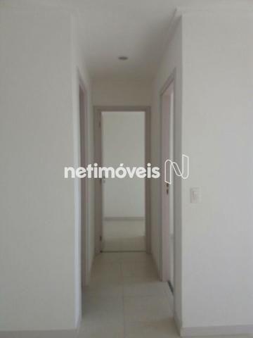 Apartamento 2 quartos no Villaggio Campo Grandde - Foto 5