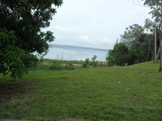 Chácara à venda com 2 dormitórios em Zona rural, Três marias cod:402 - Foto 7