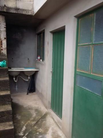 Casa à venda em Santa rita de cássia, Mariana cod:5336 - Foto 12