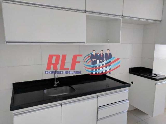 Apartamento para alugar com 3 dormitórios em Taquara, Rio de janeiro cod:RLAP30221 - Foto 7