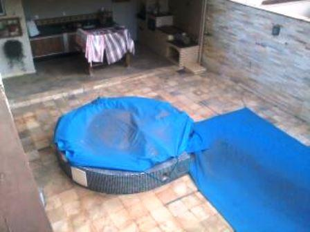 Casa à venda com 3 dormitórios em Dona clara, Belo horizonte cod:3037 - Foto 8