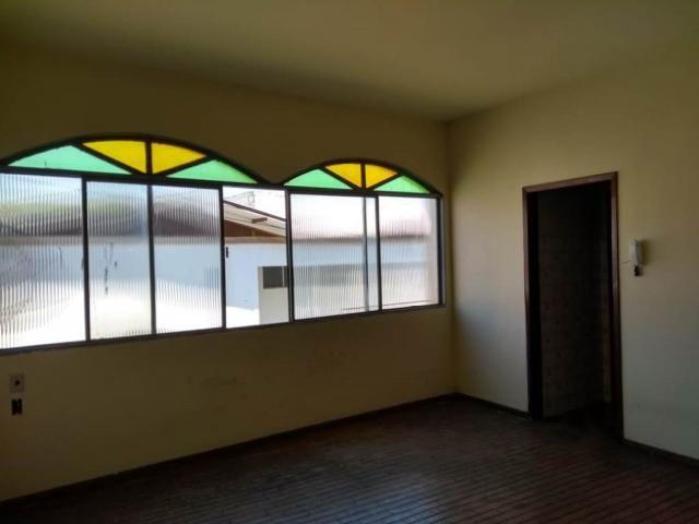 Apartamento à venda com 2 dormitórios em Centro, Três marias cod:660 - Foto 2