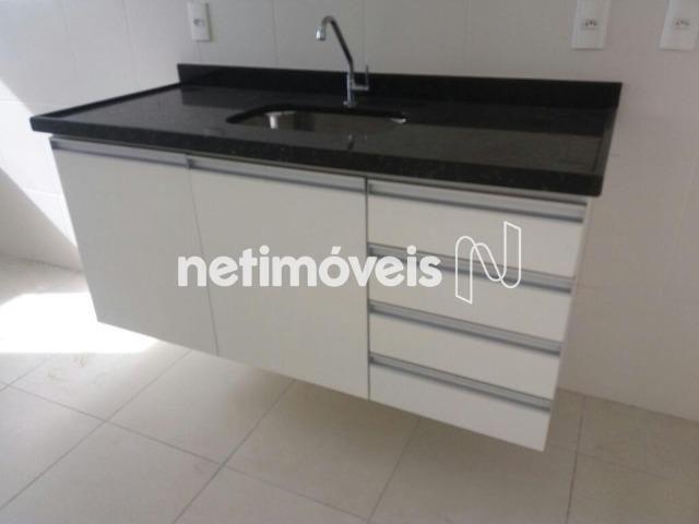 Apartamento 2 quartos no Villaggio Campo Grandde - Foto 9
