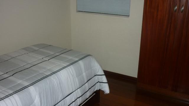 Apartamento à venda com 3 dormitórios em Santa rosa, Belo horizonte cod:2229 - Foto 7