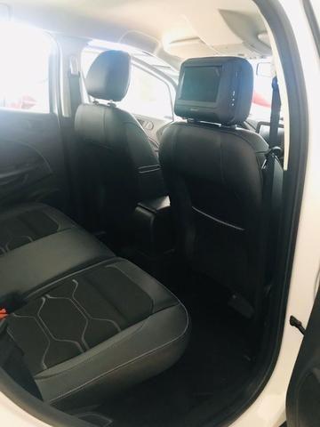 Ford Ecosport Freestyle Automática - Foto 6