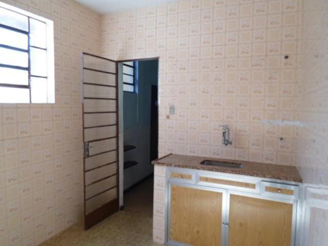 Casa à venda com 2 dormitórios em Santa rosa, Belo horizonte cod:2510 - Foto 4