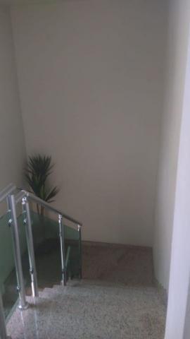 Cobertura à venda com 3 dormitórios em Cruzeiro do sul, Mariana cod:5422 - Foto 8