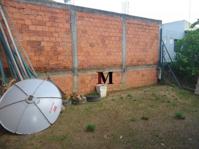 Alugamos casa no cond Bairro Novo com 3 quartos - Foto 13