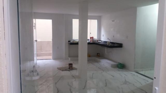 Casa à venda com 3 dormitórios em Rosário, Mariana cod:5228 - Foto 10