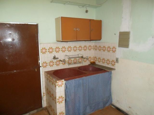 Casa à venda com 2 dormitórios em Santa rosa, Belo horizonte cod:2510 - Foto 8