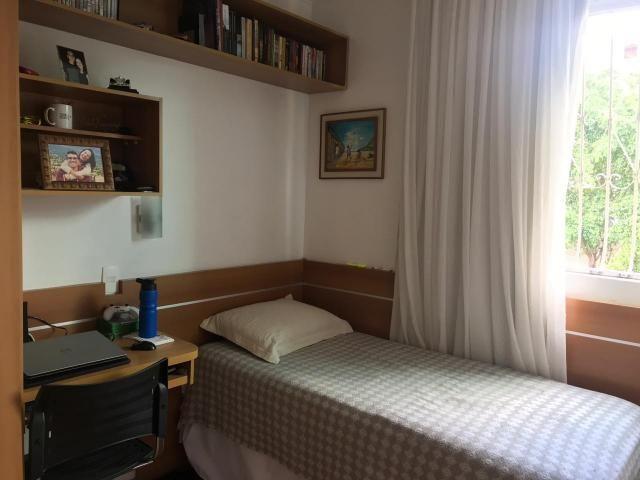 Casa à venda com 3 dormitórios em Dona clara, Belo horizonte cod:3538 - Foto 8