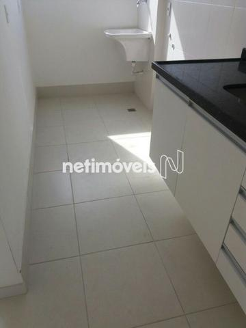 Apartamento 2 quartos no Villaggio Campo Grandde - Foto 10